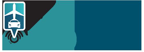 Site Logotype